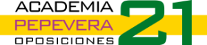 cropped-Academia-21-logo.png